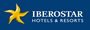 4-Star All-Inclusive Iberostar Resorts Sale