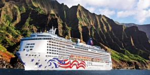Cheap Cruises to Hawaii
