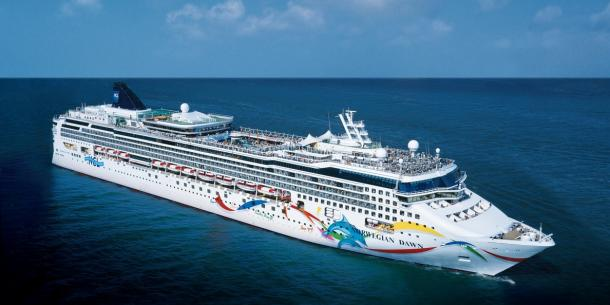 Cheap Cruises From Boston Cruise From Boston To Bermuda - Cheap cruises out of galveston