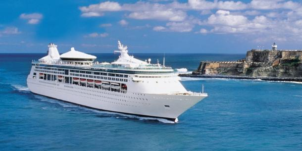 Cheap Cruises From Baltimore To Bermuda And The Caribbean - Cheap cruises out of galveston