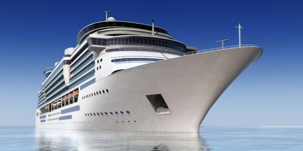 Royal Caribbean Cruises on Navigator of the Seas