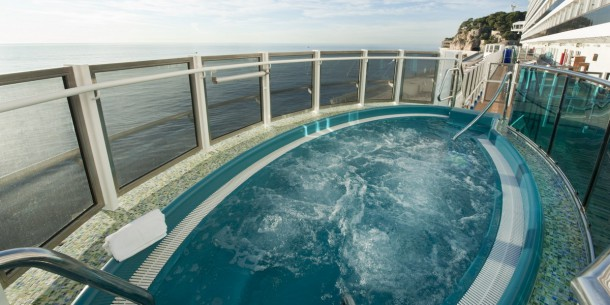 Cheap Caribbean Cruises on Carnival Dream