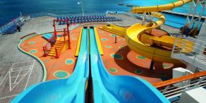 Cheap Carnival Cruises
