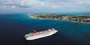 Western Caribbean Cruises Cheap Caribbean Cruises To The Islands - West caribbean cruise
