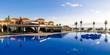 All-Suite Luxury All-Incl. Cancun Resort