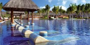 Best Hotels in Mexico