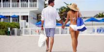Florida Luxury Resort -  Fall Special
