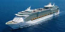 7-Nt Royal Caribbean Cruises Sale - All Dest.