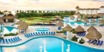 5-Star All-Inclusive All-Suite Cancun Resort