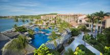 For 2: All-Inclusive Barcelo Mexico Resorts