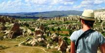 10-12 Day Small Group Europe & Morocco Tours