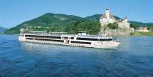 6+ Nt Europe Viking River Cruises