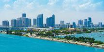 Last-Minute Deals at JW Marriott in Miami, FL