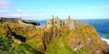 12-Day Fully Escorted Tour: Best of Ireland