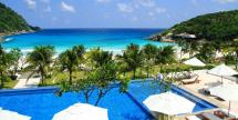 7-Nt Eastern Caribbean Cruise w/ Insurance