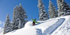 Vail Skiing - 30% Off Rates w/ Early Booking