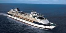 Oceanview 7-Day Celebrity Caribbean Cruises