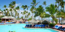 Park Royal Cozumel - All-Inclusive Resort