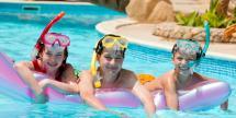 4-Star Resort near Disney Parks in Orlando