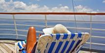 7-Nt Caribbean, Bermuda & Bahamas Cruises