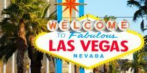 Hotel & Casino on The Strip in Las Vegas, NV