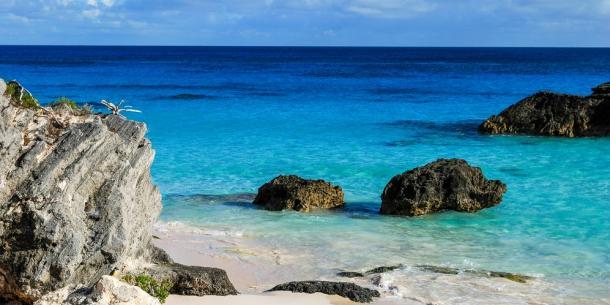 Bermuda Holiday Specials: Escape the Cold