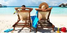 5-Nts at All Inclusive Iberostar Resorts