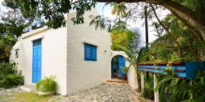 Indigo Beach House, BVI - Free Upgrades