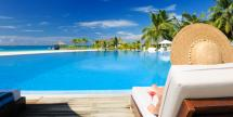 Air & 3-Nts All-Inclusive Cancun Resorts