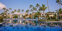 Luxury All-Inclusive Punta Cana Resort