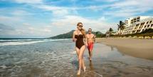 Air & 3-Nts All-Inclusive Iberostar Resorts