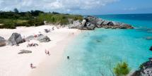 7-Nt Bermuda Celebrity Cruises w/ Extras