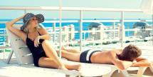 Last Minute Sale on 7-Nt Caribbean Cruises