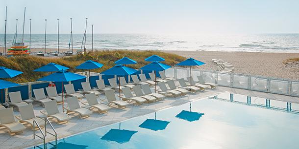 Luxury Florida Resort - 4th Night Free