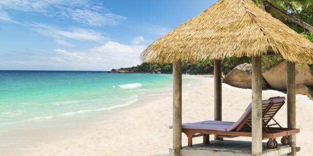 Top Travel Deals 5 11 2016 Top Travel Deals Newsletter