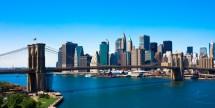 Go New York Explorer Attractions Pass