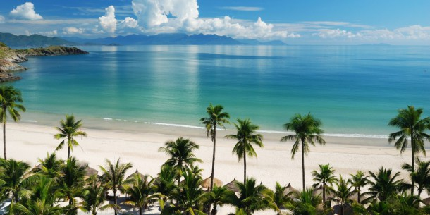 Cheap Bahamas Vacation Packages Dunhill Travel Deals