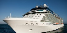 Oceanview: 10-Nt Caribbean Cruise w/ Perks