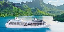 7+ Nt Princess Cruises w/ Free Perks