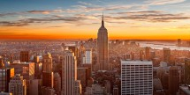 Last Minute New York City Hotel Deals