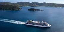 7+ Nt Celebrity Cruises - Last Minute Sale