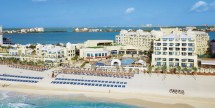 All-Inclusive All-Suite Cancun Resort