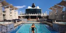 Balcony: 7-Nt Caribbean w/ Tons of Extras