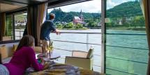 Priceless Views Sales Event - Europe Cruises