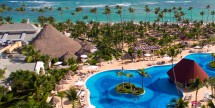 All-Inclusive Adults-Only Dominican Republic