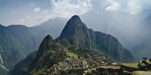 12 Day Classic Peru Tour, Lima to Cusco