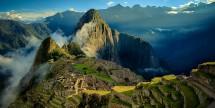 Air & 8-Day Peru Tour w/ Machu Picchu & Cuzco
