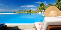 Vacation Packages to Caribbean, Mexico & More