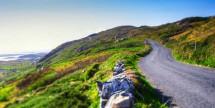 Air & 5-Nt Ireland Vacation w/ Rental Car