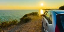 Best Fall Car Rental Deals in Top U.S. Cities